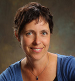 Barbara Dunn, PhD, LICSW, MT-BC, Clinical Social Worker / Therapist near Kirkland