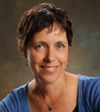 Barbara Dunn, PhD, LICSW, MT-BC, Clinical Social Worker / Therapist near Marysville