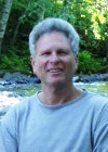 Steven Shaps, MA, MFT, Marriage and Family Therapist in Portland