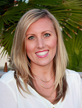 Leslie Wiekamp, M.A., Marriage and Family Therapist Intern in Orange County