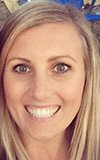 Leslie Wiekamp, M.A., Marriage and Family Therapist Intern near Laguna Beach