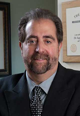Dr. Alan M. Jaffe and Associates, Psychologist in Wisconsin