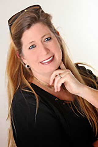 Nancy Hilsenrath, LCSW, CASAC, SAP, Therapist in West Hempstead