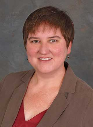 Kim Haywood, ACSW, LCSW, Clinical Social Worker / Therapist in Virginia