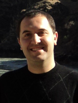 Dmitri Oster, LCSW, CASAC, MA, SAP, Diploma, Certified Coach, Clinical Social Worker / Therapist in Brooklyn