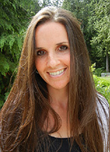 Nancy Hunter Counseling and Psychotherapy, LMHCA, Professional Counselor / Therapist near Duvall