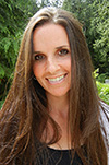 Nancy Hunter Counseling and Psychotherapy, LMHCA, Professional Counselor / Therapist near Bellingham