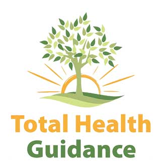Total Health Guidance, Group Practice in Orlando