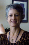 Leslie Davis, MA, MFT, Marriage and Family Therapist near Sacramento