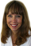 Mary Lyles, PhD, Therapist in Katy