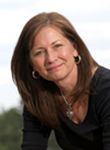 Sandy Graham MS, LPC, Professional Counselor / Therapist near Mesa