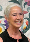 Peggy Hill, LCSW, BCN, Clinical Social Worker / Therapist near Honolulu