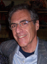 Lawrence Kron, Ph.D., Psychologist in Cambridge