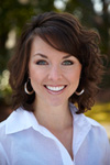 Katie Truax, MS, NCC, LPC, LMHC, Licensed Professional Counselor, Licensed Mental Health Counselor in Atlanta