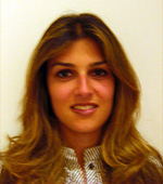 Dr. Shiphra Bakhchi, Psychologist in New York