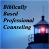 Susan Strong, LPC, Professional Counselor / Therapist near Wickenburg