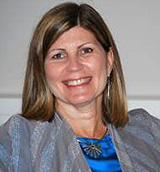 Cindy Hoerig, LPC, NCC, Counselor / Therapist in Alpharetta