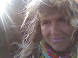Joanne Dorpat Halverson, LMHC, PsyD., Professional Counselor / Therapist near Bellingham