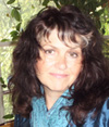 Joanne Dorpat Halverson, LMHC, PsyD., Professional Counselor / Therapist near Kirkland
