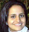 Mansi Totlani, LCPC, Professional Counselor / Therapist near Bloomington