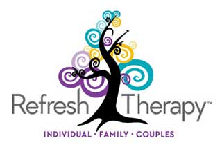 Refresh Therapy, Group Practice near Portland