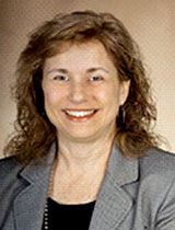 Virginia M. Cerbo, LICSW, Clinical Social Worker / Therapist near Providence