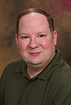 Ronald Gluff, LPC, Professional Counselor / Therapist near Mesa