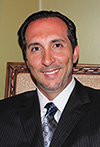 Alejandro J. Arias Psy.D, Psychologist near Coconut Grove