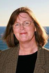 Alice E Richardson, M.A., LMFT, Marriage and Family Therapist near Simi Valley