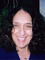 Linda E. Gold, LMSW, BCD, Clinical Social Worker / Therapist in Oakland County