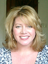 Kristin Ingebrigtson, MAPC, LPC, Professional Counselor / Therapist in Scottsdale