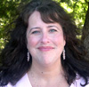 Patty Muller, M.S., L.P.C., Whole Self Counseling, Professional Counselor / Therapist near Portland