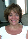Meg F Schneider, MA, LCSW-R, Clinical Social Worker / Therapist in Dutchess County