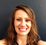 Kristin Warren LPC, LMFT, LCDC, Professional Counselor / Therapist near Forney