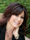 Sherry Gaba, LCSW, Psychotherapist and Life Coach, Clinical Social Worker / Therapist near Simi Valley