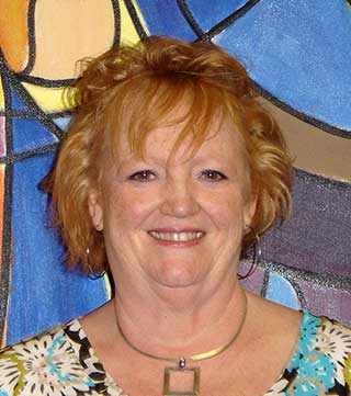 Carol Cofer, MSSW, ACSW, LCSW, EMDR Certified, Clinical Social Worker / Therapist near Bastrop