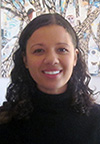 Celeste Hutchings MS, LMFT, Marriage and Family Therapist near Sonoma