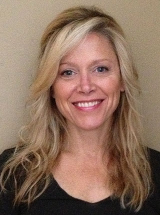 Megan Mahoney, M.S., LCPC, CPC, Licensed Counselor and Certified Life Coach near Des Plaines
