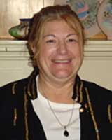 Lynne Pierce French, MS, LPCC, NCC, Professional Counselor / Therapist near Findlay