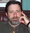 William Daryl Spidaliere, PsyD, LCMHC, Psychoanalytic Psychotherapist near Lowell