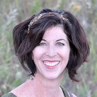 Jane Cunningham, LPC, Professional Counselor / Therapist in Boulder