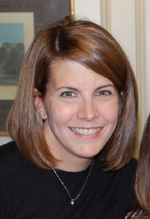 Sara Levitsky, LMSW / Birmingham Counseling for Women and Girls, Clinical Social Worker / Therapist near Royal Oak
