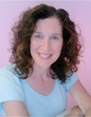 Jessica D. Kramer, LCPC, NCC, Professional Counselor / Therapist in Maryland