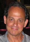 George Kappaz, LCSW, Clinical Social Worker / Therapist near Sherman Oaks