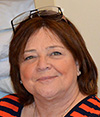 Debbie Lipman, LCSW-R, Clinical Social Worker / Therapist in Nassau County
