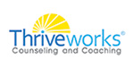 Thriveworks Counseling, Group Practice near Royal Oak
