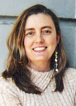 Nancy D. Sisti, LMFT, Marriage and Family Therapist near Culver City