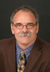 Ron Shosten, MA  LMFT, Marriage and Family Therapist in Kirkland