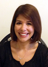Lisa Murphy, LMSW, Clinical Social Worker / Therapist near Commack