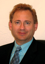 Victor Van Wiesner III, Ph.D, MBA, LPC-S, CCMHC, NCC, Professional Counselor / Therapist in Houston